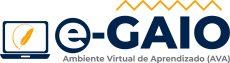 Portal e-GAIO