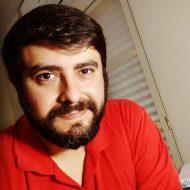 Elias Gattás Neto